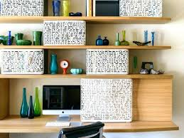 home office storage systems. Home Office Storage Systems Large Size Of Workspace .