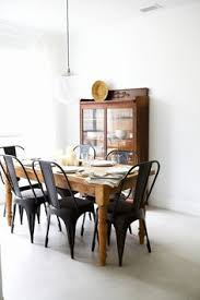 347 best dining rooms images on in 2018 lunch room dinning table and kitchen dining
