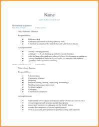how does a resume look.unnamed15-11.png