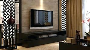 interior likable ideas mounting flat screen over fireplace mount corner on wall above modern design small