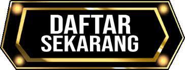 MACAUSLOT188 Situs Slot Jokergaming Indonesia Deposit Pulsa Tanpa Potongan  – Profile – Hoop Ball Forums
