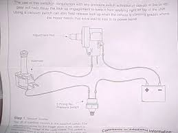 wiring diagram for pioneer deh x56hd the wiring diagram 700r4 wiring diagram 700r4 wiring diagrams for car or truck wiring diagram