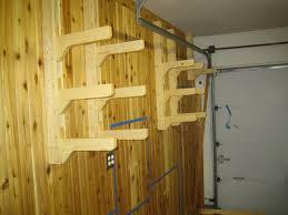 lumber storage rack by twobyfour16 wood storage racks outdoor