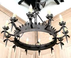 wrought iron foyer chandelier black wrought iron chandeliers black wrought iron chandeliers black wrought iron