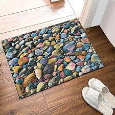 beach bath rugs style bathroom room