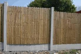 horizontal wood fence panels. Lowes Fence Panels Luxury Wooden Wood Panel Horizontal Pattern Framed