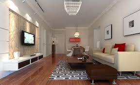 dining table in living room. white dining table and closet room living in r