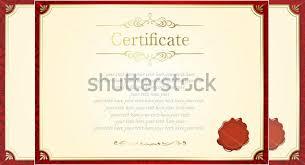 best diploma certificate psd templates premium templates fantastic diploma certificate