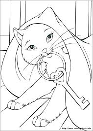 Coloring Pages Barbie Ballerina Coloring Barbie Coloring Pages