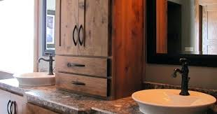 rustic bathroom double vanities. Beautiful Rustic Beautiful Bathroom Double Vanity Ideas Rustic Vanities  Creative Inside Rustic Bathroom Double Vanities