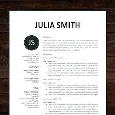Word Masculine Resume Template Modern Creative Resume Format For Freshers Free Download Formats Word