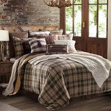 eastern king bed comforter sets bed comforter sets pictures looking for comforter sets
