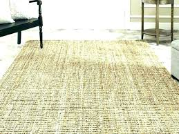 rag rugs ikea floor sisal rug area runner uk cotton rag rugs ikea jute rug review uk cotton