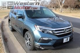 garden city honda. Western Honda Garden City Ks Best Cars Modified Dur A Flex 8