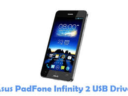 Download Asus PadFone Infinity 2 USB ...