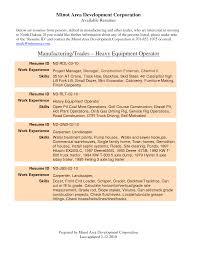 Construction Office Manager Job Description For Resume Resume Grader Free Therpgmovie 88