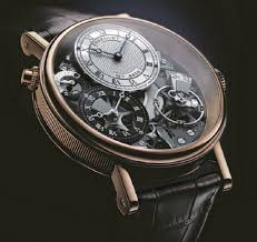 top branded men watch world famous watches brands in jefferson city top branded men watch