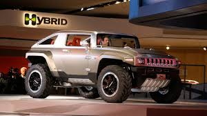 2018 hummer h2 price. interesting hummer 2018 hummer h4 release price throughout hummer h2 price