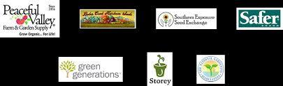 Garden Design Companies Cool Vegetable Garden Planner Vegetable Garden Layout Planning A Garden