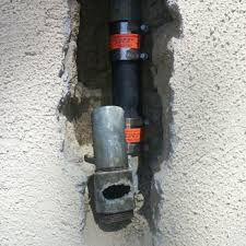 affordable plumbing 10 p os 73 reviews plumbing tucson