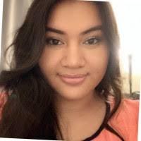 Beatriz Hamm - Bakersfield, California Area | Professional Profile ...