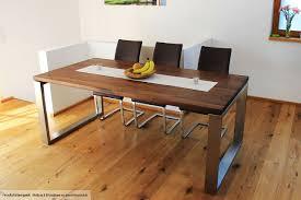 Esstisch Massivholz London Handarbeit Aus Unserer Manufaktur
