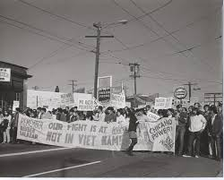 chicano movement of washington state history project