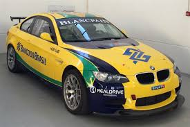 BMW Convertible bmw m3 gt4 : Racecarsdirect.com - Bargain 2x BMW M3 GT4 With big spare package.