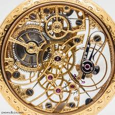 25 best ideas about patek watches men s watches patek philippe very fine and rare yellow gold skeleton pocket watch ref 894