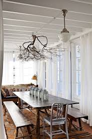 organic lighting fixtures. Natural Materials For Light Fixtures Organic Lighting H