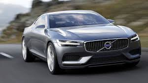 2018 volvo coupe. contemporary coupe for 2018 volvo coupe