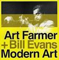 Modern Art [Bonus Tracks]