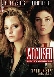 the accused hollywood movie watch online is the accused 1988 hollywood movie watch online
