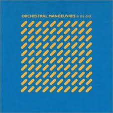 <b>Orchestral Manoeuvres In</b> The Dark: Amazon.co.uk: Music