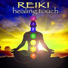 Resultado de imagem para reiki healing description