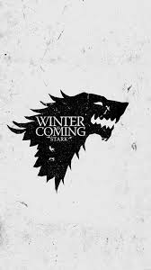 1242x2208 game of thrones wallpapers for iphone 750x1334