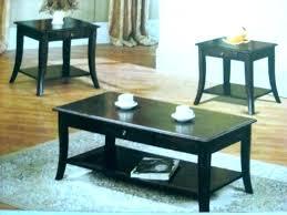 round espresso coffee table espresso coffee table sets table set espresso coffee tables espresso coffee and