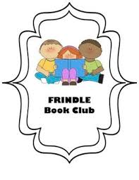 66844492e1d745f07b2d33fe100c3a45 reading groups guided reading 100 ideas to try about frindle my first teacher, activities and on chapter 7 section 1 the nominating process worksheet answers