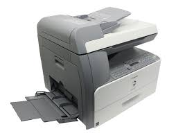 Canon printer software download, scanner drivers, fax driver & utilities. Canon Ir 1024if Pilote Pour Canon 1024 Telecharger Pilote Canon Ir Canon Ir1024if Drivers Will Help To Eliminate Failures And Correct Errors In Your Device S Operation