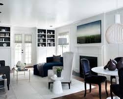 navy blue furniture living room. navy blue furniture living room r