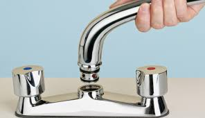 installing a bathroom faucet. Replace Bathroom Faucet Decor Modern On Cool Best At Home Interior Lovely How To Fix Moen Leak Endearing Delta Installing A