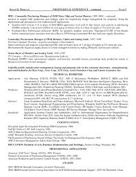 Purchasing Resumes Writing Research Essays Trinity Renewal Systems inventory 82