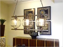 Modern Hanging Lights gratis modern hanging pendant lights design ideas 48 in johns 1017 by xevi.us