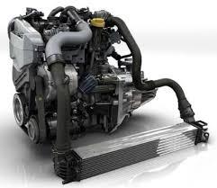 renault kangoo dci engine diagram renault wiring diagrams