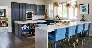 dallas design district furniture. Scout Design Studio Features Vintage Furniture, Artwork, Lighting And Home  Accessories \u2013 Dallas District Dallas Design District Furniture I