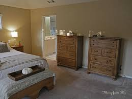 Master Bedroom Dresser Decor Master Bedroom How To Decorate Your Master Bedroom Home Dcor