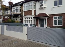 Small Picture Exemplary Front Garden Wall Designs H62 On Interior Home