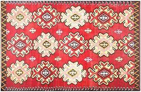 blue kilim rug ideas blue rug for exotic red rug vintage red blue rug blue rug blue kilim rug