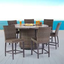 outdoor patio dining set cover xl