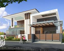 modern house exterior elevation designs. saveemail modern house exterior elevation designs 4